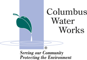 Columbus Water Works